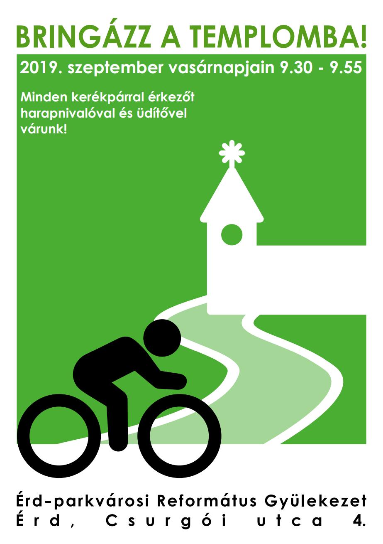 bringazz_a_templomba2.pdf